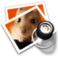 64x64px size png icon of preview6