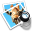 64x64px size png icon of preview8