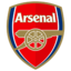 64x64px size png icon of Arsenal