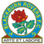 64x64px size png icon of Blackburn Rovers