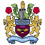 64x64px size png icon of Burnley FC