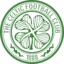 64x64px size png icon of Celtic