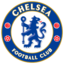 64x64px size png icon of Chelsea
