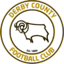 64x64px size png icon of Derby County