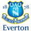 64x64px size png icon of Everton