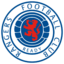 64x64px size png icon of Glascow Rangers