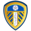 64x64px size png icon of Leeds United