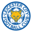 64x64px size png icon of Leicester City