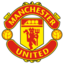 64x64px size png icon of Manchester United