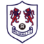 64x64px size png icon of Millwall FC
