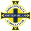 64x64px size png icon of Northern Ireland