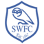 64x64px size png icon of Sheffield Wendesday