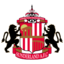 64x64px size png icon of Sunderland