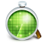 64x64px size png icon of Dragon Radar