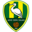 64x64px size png icon of ADO Den Haag