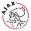 64x64px size png icon of Ajax