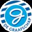 64x64px size png icon of De Graafschap