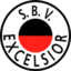 64x64px size png icon of Excelsior