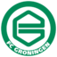 64x64px size png icon of FC Groningen