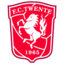 64x64px size png icon of FC Twente Enschede