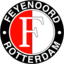 64x64px size png icon of Feyenoord