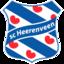 64x64px size png icon of Heerenveen