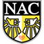 64x64px size png icon of NAC Breda