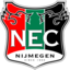 64x64px size png icon of NEC Nijmegen