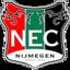 64x64px size png icon of NEC Nijmegen