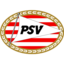 64x64px size png icon of PSV Eindhoven