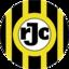 64x64px size png icon of Roda JC Kerkrade