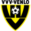64x64px size png icon of VVV Venlo