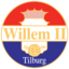 64x64px size png icon of Willem II
