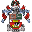 64x64px size png icon of Accrington Stanley