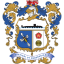 64x64px size png icon of Barrow AFC
