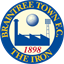 64x64px size png icon of Braintree Town
