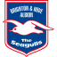64x64px size png icon of Brighton Hove Albion