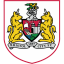 64x64px size png icon of Bristol City