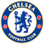 64x64px size png icon of Chelsea FC
