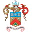 64x64px size png icon of Cheltenham Town