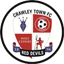 64x64px size png icon of Crawley Town