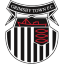 64x64px size png icon of Grimsby Town