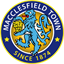 64x64px size png icon of Macclesfield Town