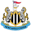 64x64px size png icon of Newcastle United