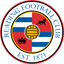 64x64px size png icon of Reading FC