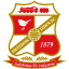 64x64px size png icon of Swindon Town