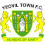 64x64px size png icon of Yeovil Town