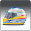 64x64px size png icon of Alonso