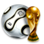 64x64px size png icon of FIFA World Cup 005