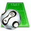 64x64px size png icon of FIFA World Cup 006